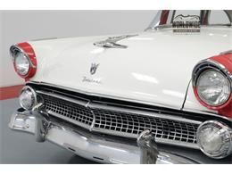 Picture of Classic '55 Ford Crown Victoria located in Denver  Colorado - $27,900.00 Offered by Worldwide Vintage Autos - OR8Y