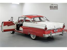 Picture of Classic 1955 Ford Crown Victoria - OR8Y