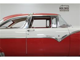 Picture of '55 Crown Victoria - $27,900.00 Offered by Worldwide Vintage Autos - OR8Y