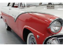 Picture of '55 Crown Victoria located in Colorado - $27,900.00 Offered by Worldwide Vintage Autos - OR8Y