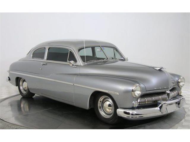 Picture of '50 - - ORAP