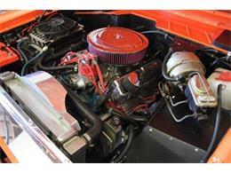 Picture of '74 Bronco - ORDG