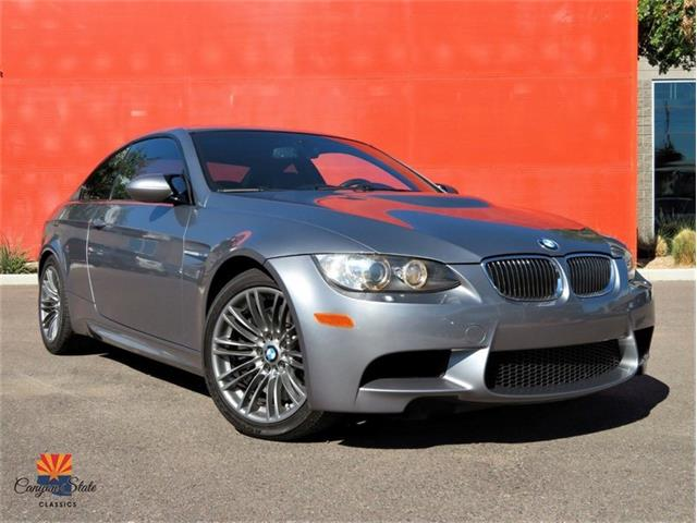 Picture of '08 BMW 3 Series located in Arizona - $24,900.00 - ORDZ
