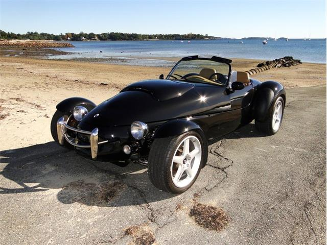 Picture of '97 AIV Roadster - OREI