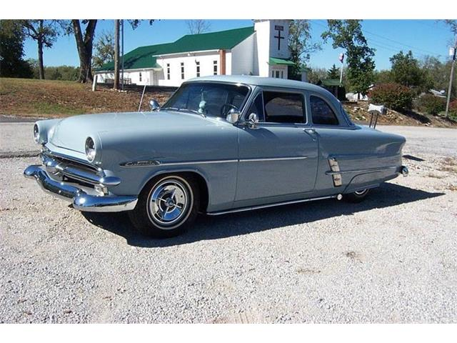 Picture of '53 Deluxe - ORFM