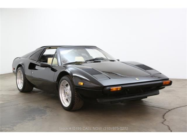 Picture of '79 308 GTS - ORHA