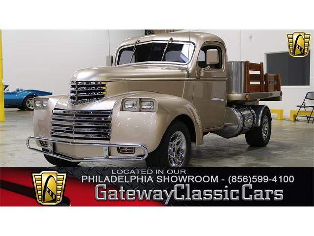Picture of '42 Truck - ORI0
