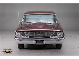 Picture of '63 Galaxie 500 XL - ORJ0