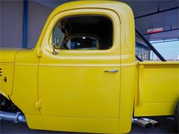 Picture of '40 Pickup - ORJ5