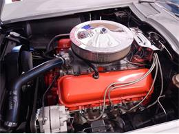 Picture of '66 Corvette - ORKQ