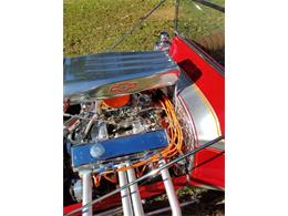 Picture of '23 T Bucket - ORM2