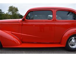 Picture of '37 Deluxe - ORMT