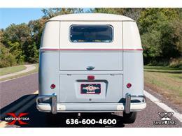 Picture of 1959 Volkswagen 19-Window Bus located in St. Louis Missouri - ORNF