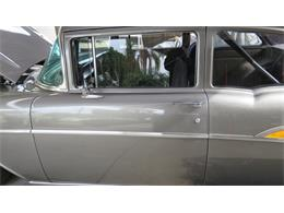 Picture of '57 Bel Air - OROY