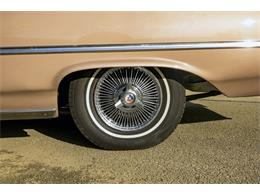 Picture of 1963 Ford Galaxie 500 XL - ORPQ
