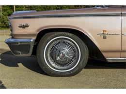 Picture of Classic '63 Galaxie 500 XL located in Sharpsburg Pennsylvania Offered by Fort Pitt Classic Cars - ORPQ