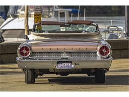 Picture of 1963 Ford Galaxie 500 XL located in Pennsylvania - $34,500.00 Offered by Fort Pitt Classic Cars - ORPQ