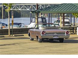 Picture of 1963 Ford Galaxie 500 XL located in Pennsylvania - ORPQ