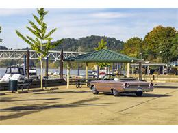 Picture of '63 Ford Galaxie 500 XL located in Pennsylvania - $34,500.00 Offered by Fort Pitt Classic Cars - ORPQ