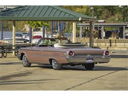 Picture of Classic '63 Galaxie 500 XL located in Sharpsburg Pennsylvania - $34,500.00 Offered by Fort Pitt Classic Cars - ORPQ