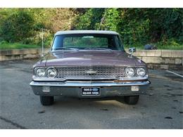 Picture of '63 Galaxie 500 XL located in Sharpsburg Pennsylvania - $34,500.00 - ORPQ
