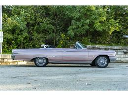Picture of '63 Galaxie 500 XL Offered by Fort Pitt Classic Cars - ORPQ