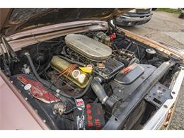 Picture of '63 Ford Galaxie 500 XL - ORPQ