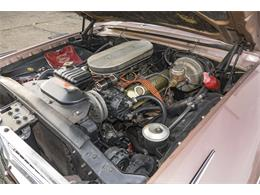 Picture of Classic 1963 Ford Galaxie 500 XL located in Sharpsburg Pennsylvania Offered by Fort Pitt Classic Cars - ORPQ