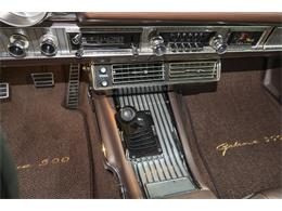 Picture of Classic '63 Ford Galaxie 500 XL - $34,500.00 - ORPQ