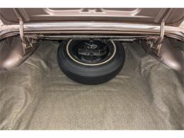 Picture of '63 Ford Galaxie 500 XL - $34,500.00 Offered by Fort Pitt Classic Cars - ORPQ