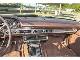 Picture of '63 Galaxie 500 XL - $34,500.00 Offered by Fort Pitt Classic Cars - ORPQ