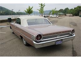 Picture of Classic 1963 Galaxie 500 XL located in Sharpsburg Pennsylvania - ORPQ