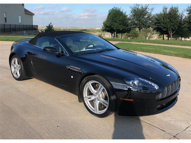 Picture of '12 DB9 - ORU5