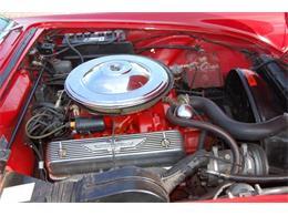 Picture of '57 Thunderbird - ORW4
