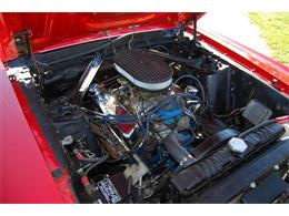 Picture of '69 Mustang - ORW6