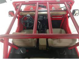 Picture of '80 CJ7 - ORWE