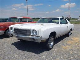 Picture of '70 Monte Carlo - ONSW