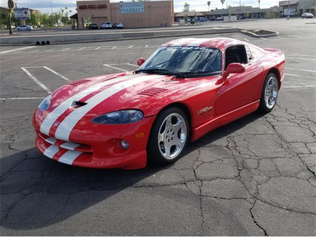 Picture of '02 Viper - ORX5