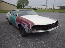 Picture of '70 Torino - ONSZ