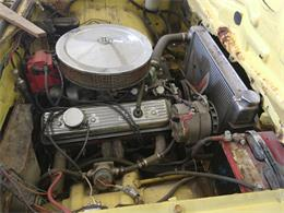 Picture of '76 Chevrolet Vega located in Idaho Offered by a Private Seller - ORYR