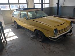 Picture of 1976 Vega Offered by a Private Seller - ORYR