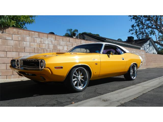 Muscle Cars For Sale On ClassicCarscom - Muscle cars for sale
