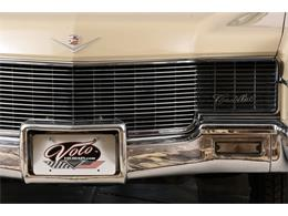 Picture of '65 Calais located in Volo Illinois - $18,998.00 Offered by Volo Auto Museum - ORZJ