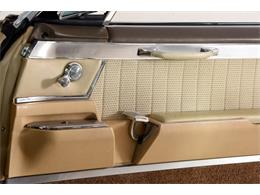 Picture of Classic '65 Cadillac Calais - ORZJ