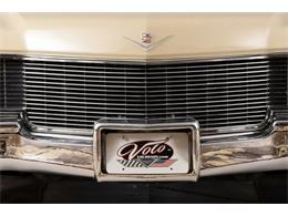 Picture of Classic 1965 Cadillac Calais - ORZJ