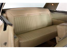 Picture of '65 Cadillac Calais located in Volo Illinois Offered by Volo Auto Museum - ORZJ