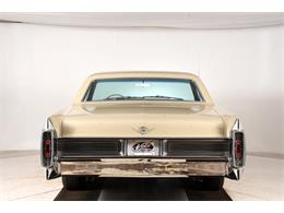 Picture of Classic 1965 Calais located in Volo Illinois Offered by Volo Auto Museum - ORZJ