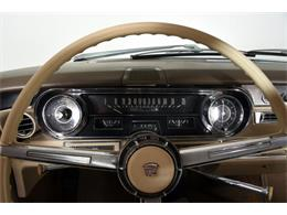 Picture of Classic '65 Cadillac Calais - $18,998.00 - ORZJ
