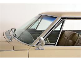 Picture of 1965 Cadillac Calais - $18,998.00 - ORZJ