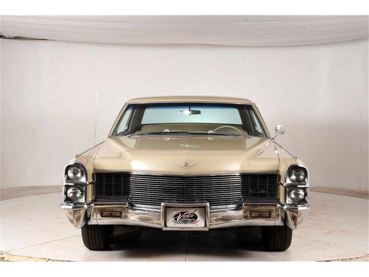 Large Picture of Classic '65 Cadillac Calais located in Illinois - $18,998.00 - ORZJ